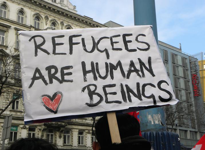 The+Stigma+of+a+Refugee