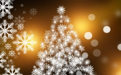 Christmas Culture around the World