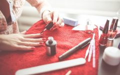 Nail Polish – Is it Worth the Health Risk?