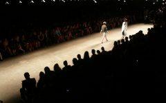 Spring/Summer Season 2017 Fashion Trends
