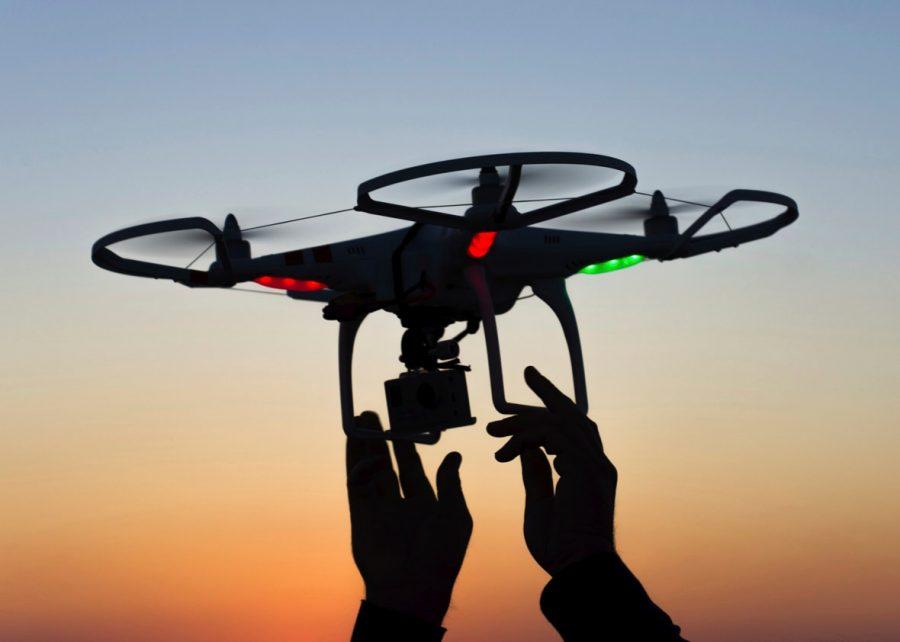 http://flypropjet.com/best-drones-300/