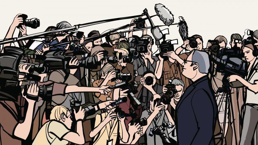 Becoming+a+Journalist