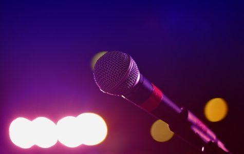 Karaoke – An Unusual Stress Relief