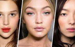 Your Guide to Flawless Summer Makeup: 10 Essentials