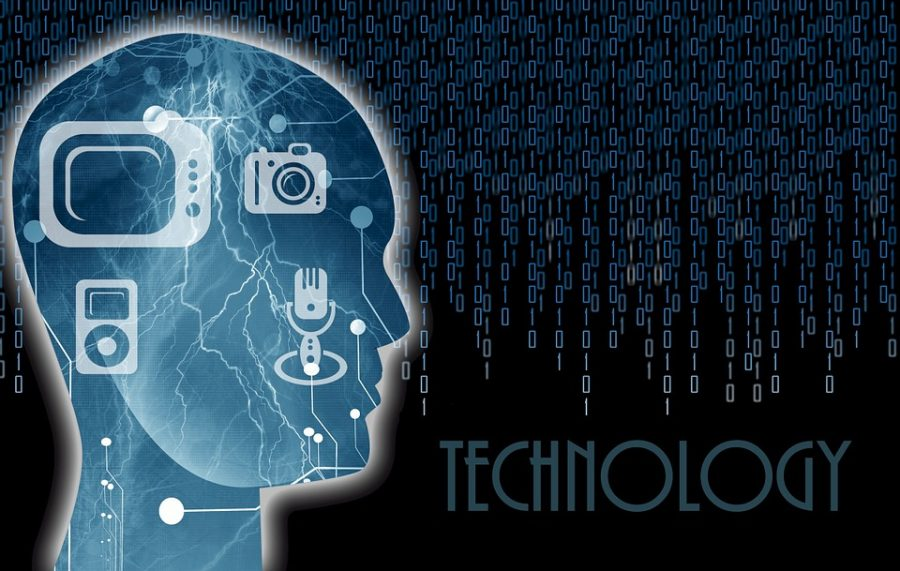 Technology: The way forward - or is it?