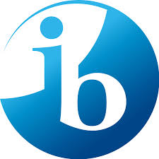 5 small tips for when the IB gets too much