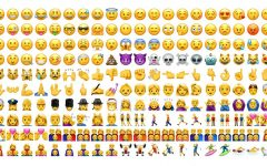 Emojis: For the Better or Worse?