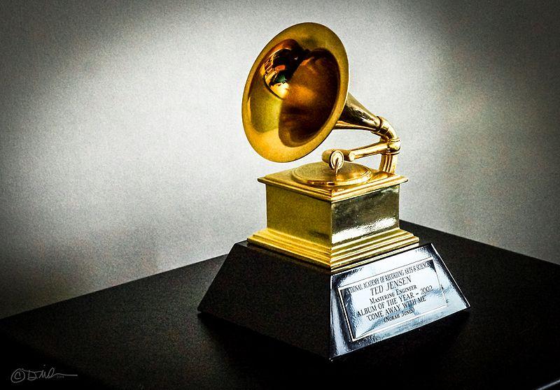 Grammys+2018%3A+Highlights
