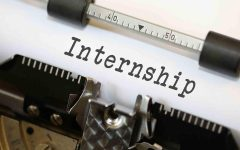 FIS Internship Programme: What You Need to Know