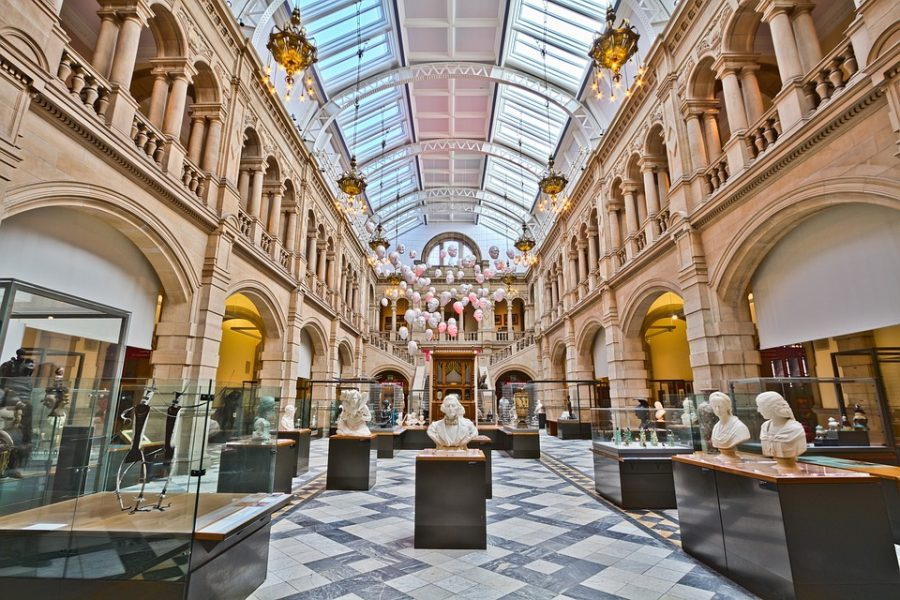 8+Really+Unusual+Museums