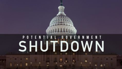 American Government Shutdown: Who is to blame?