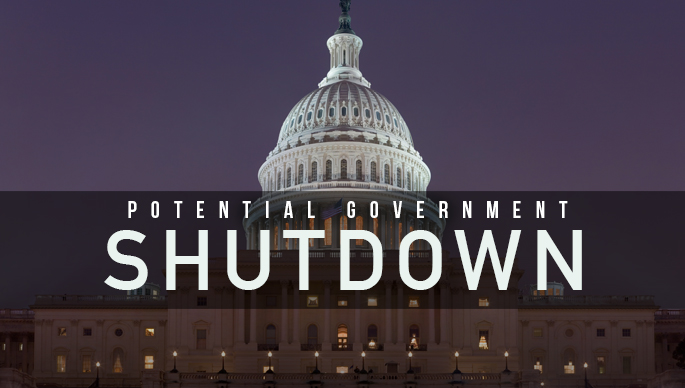 American+Government+Shutdown%3A+Who+is+to+blame%3F