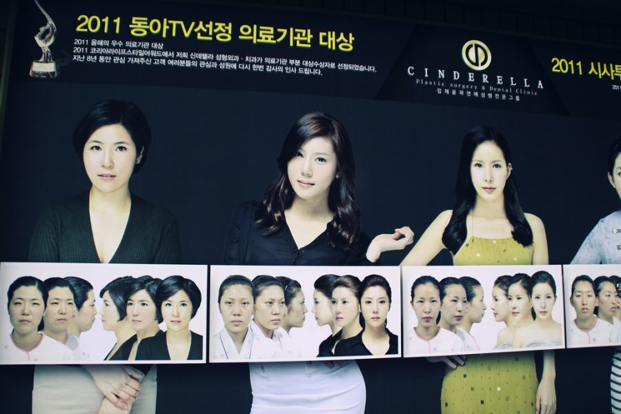 The+Ugly+Truth%3A+A+Look+into+South+Korea%E2%80%99s+Plastic+Surgery+Industry