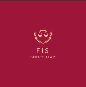 FIS Speech and Debate Team Profile