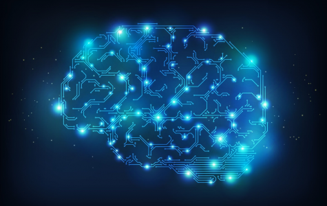 NeuroLife: The Future of Paralysis