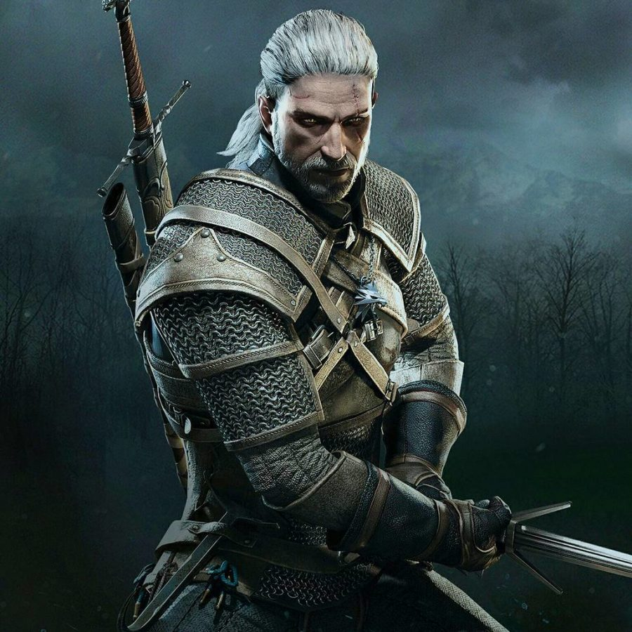 The+Witcher+%282019%29%3A+High+hopes%2C+wasn%E2%80%99t+disappointed+%28for+the+most+part%29