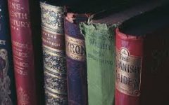 Book Reviews: Fighting Off Boredom the Good Old-Fashioned Way