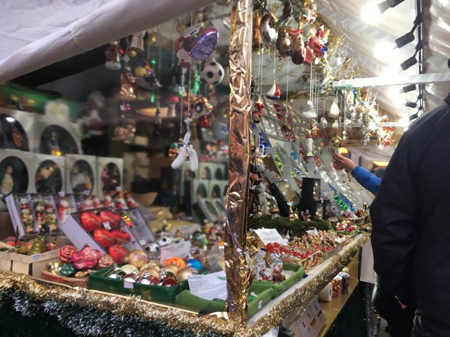 A+Christmas+Crisis
