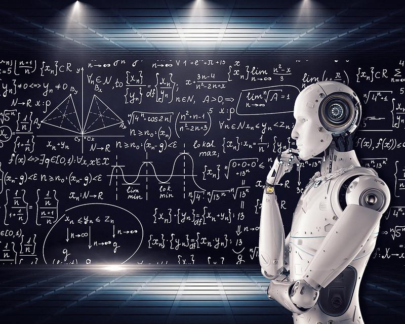 Are+AIs+Replacing+Mathematicians%3F