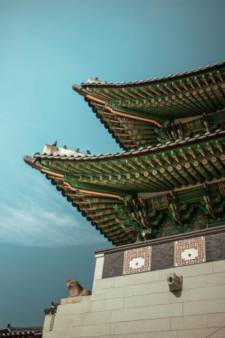 Top 10 Things To Do in South Korea