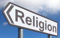 Empowering Minority Religions